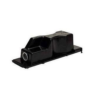 Kompatibilní černý toner Canon C-EXV3. Objem toneru 1x795g. Kvalita tisku je stejná jako originál. Toner je vyroben dle normy kvality ISO 9001.