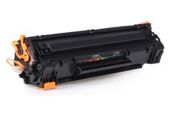 HP CF244A - kompatibilní, tonerová kazeta PATENT OK, barva náplně černá, 1000 stran