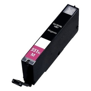 Canon CLI-551XLM - kompatibilní