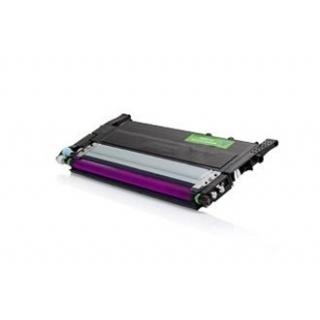 Samsung CLT-M406S - kompatibilní