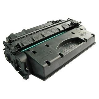 Canon CRG-719H - kompatibilní