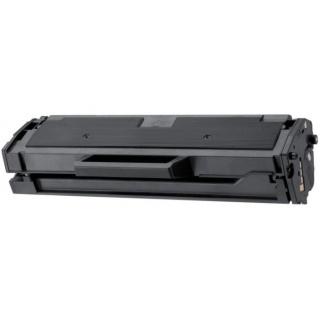 Samsung MLT-D101S - kompatibilní  černý  toner.