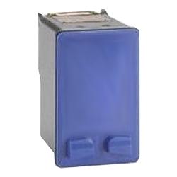 C9352A (22XL) kompatibilní inkoustová kazeta, barva náplně azurová/purpurová/žlutá, 641 stran