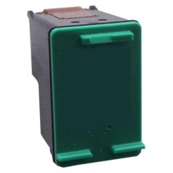 HP CB338EE - kompatibilní (No. 351XL), barva náplně azurová/purpurová/žlutá