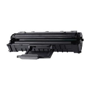 Černá tonerová kazeta MLT-D1082S kompatibilní. Vytiskne přibližně 1500 stran A4 při 5% pokrytí.