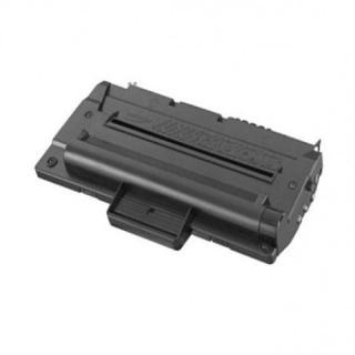 Černá tonerová kazeta SCX-4300 kompatibilní. Vytiskne přibližně 2000 stran A4 při 5% pokrytí.