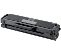 111S (MLT-D111s) toner BLACK pro Samsung M2020/2022/2070; 1000 str.