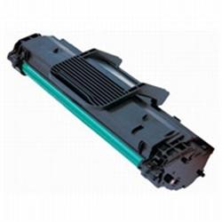 Samsung MLT-D119S - kompatibilní tonerová kazeta, barva náplně černá, 3000 stran