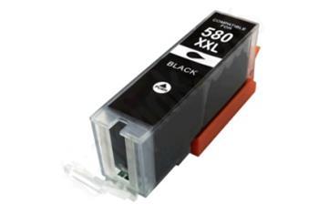 Canon PGI-580XXL - kompatibilní
