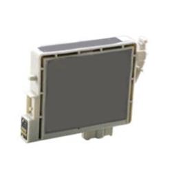 Žlutá inkoustová kazeta T0554 kompatibilní inkoustová.