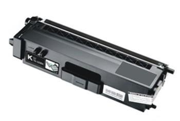 Brother TN-423BK - kompatibilní, TN423BK kompatibilní tonerová kazeta, barva náplně černá, 6500 stran
